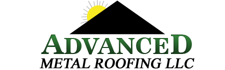 Advanced Metal Roofing