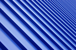 THE BEST IN Barnstead METAL ROOFING Advanced Metal Roofing In Barnstead, NH