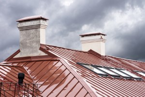 Corrugated Metal Roofing Advanced Metal Roofing