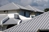 Services Metal Roofing Contractors Advanced Metal Roofing