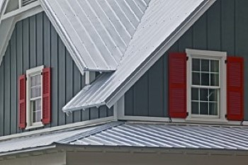 Your Maine Home Top 5 Metal Roof Myths Dispelled New