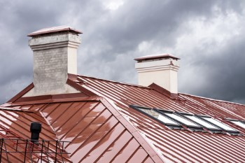 Main Causes Of Roof Damage In Maine New Hampshire Roofer